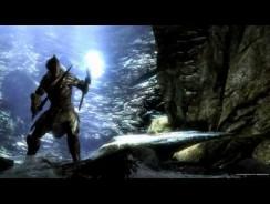 PS3 & X360: The Elder Scrolls V: Skyrim für nur 39,99€