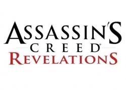 PS3/X360: Assassin's Creed – Revelations (Ottoman Edition) für nur 25,74€