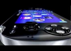 PlayStation Vita (3G o. Wifi) + gratis 8GB Speicherkarte + PreOrder-Box und Spielerabatt ab 249€ vorbestellen