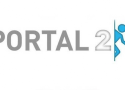 XBOX & PS3: Portal 2 für nur 27,26€ inkl. Versand