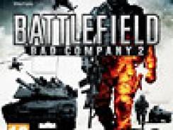 PS3: Battlefield: Bad Company 2 (Platinum) für nur 14,35€ inkl. Versand