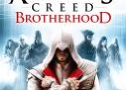 XBOX & PS3: Assassin's Creed Brotherhood für 19,01€