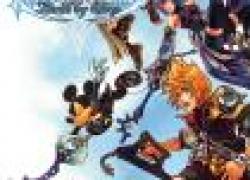 PSP: Kingdom Hearts: Birth by Sleep für nur 17,00€ inkl. Versand