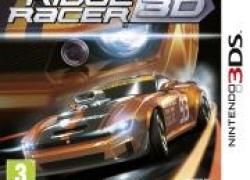 3DS: Ridge Racer 3D für nur 19,07€