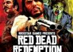 [Pre-Order] PS3 & XBOX: Red Dead Redemption: GOTY Edition für nur 28,42€ inkl. Versand