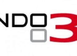 HOT!!! Nintendo 3DS Konsole ab 136,85€