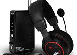 [Aktion] Turtle Beach – High End Gaming zum Low Price