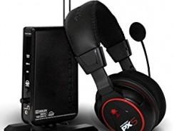[Blitzangebot] 17:59 Uhr: Turtle Beach Ear Force PX5 für nur 113,95€