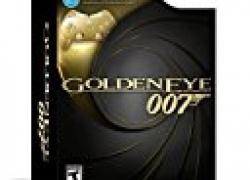 Wii: GoldenEye 007 – Limited Edition + Classic Controller Pro für nur 48,99€ inkl. Versand