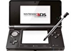 3DS: Nintendo 3DS für nur 155€ inkl. Versand