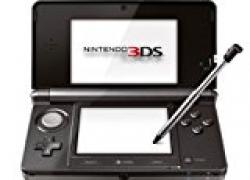 Hot: Nintendo 3DS für 222€ inkl. Versand