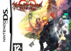 NDS: Kingdom Hearts 358/2 Days für 5,70€