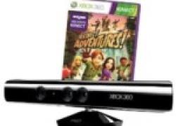 X360: Kinect Sensor + Mass Effect 3 für nur 99€