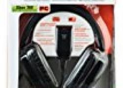 [Deal der Woche] Headset Tritton AX 120 Stereo Gaming für XBOX360 und PC für 31,97€