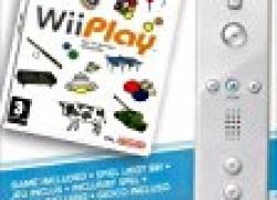 Wii Play inkl. Wii Remote & Wii Sports Resort inkl. Wii Motion Plus für je 21,99€ inkl. Versand
