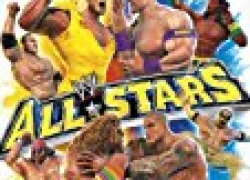 Div. Systeme: Amazon Osternest Angebot: WWE All-Stars