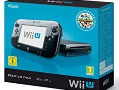 [Aktion] Wii U Bundles Angebote nur noch bis zum 17. Dezember