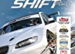 Need for Speed Shift (PS3, Xbox 360, PSP) für je 20€ inkl. Versand