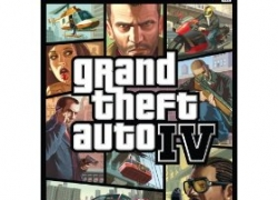 Grand Theft Auto IV (Xbox 360) für 16,90€ bei Amazon gesichtet