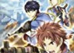 PSP: Valkyria Chronicles 2 für nur 9,97€