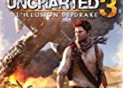 Friendly Reminder: PS3: Uncharted 3 inkl. neuem PS3 Headset für 65,50€ inkl. Versand