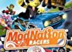 PSP: ModNation Racers für 8,40€ (KEIN IMPORT)