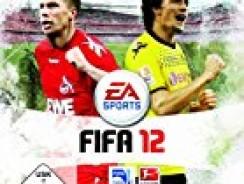 PS3: FIFA 12 für nur 40,00€