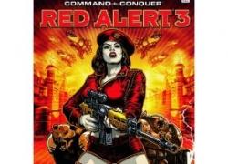 Command & Conquer Red Alert 3 (XBOX360) für 7€ versandkostenfrei aus England