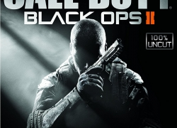 Cyber Monday: Call of Black Ops II (Xbox 360 & PS3) für je 29,97€
