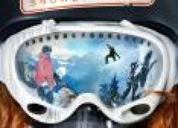 Tom Clancy's Endwar & Shaun White Snowboarding (XBOX360) für je 6,49€