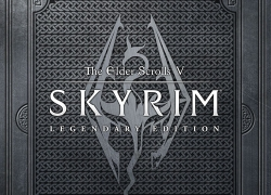 Cyber Monday: The Elder Scrolls V: Skyrim – Legendary Edition (GOTY) XBox 360 & PS3 für je 27,97€