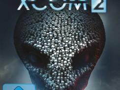 XCOM 2 (PS4 & Xbox One) für je 29,97€