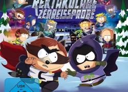 South Park: Die rektakuläre Zerreißprobe (Xbox One & PS4) für je 39,97€