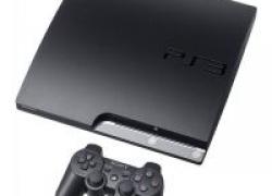 PlayStation 3 320GB für nur 233,99€ inkl. Versand