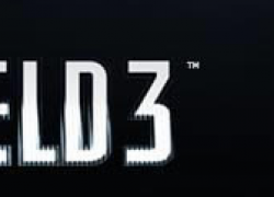 [INFO] Battlefield 1943 für alle Battlefield 3 (PS3) Besitzer kostenlos
