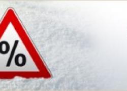 Buch.de feiert Winterschulssverkauf – Games bis zu 70% reduziert
