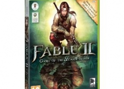 Fable II Game of the Year Edition (Xbox360) für 15,44€