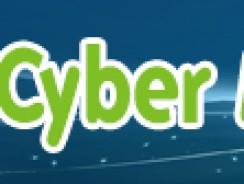 [Aktion] Amazon CYBER MONDAY – Tag 6