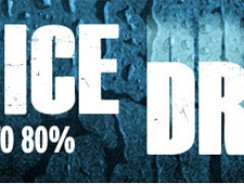 PS3/X360: Zavvi Price Drop