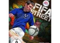 [Blitzangebot] Fifa Street (PS3/X360) für nur 38,97€ inkl. Versand