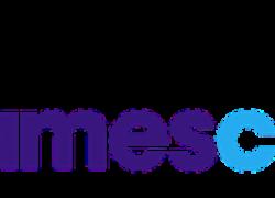 [Aktion] Gamescom Daily Deals 2012: Lego Herr der Ringe & WWE13