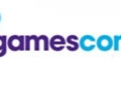 Erste Eindrücke von der Gamescom 2010