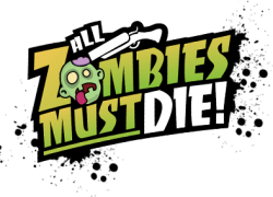 All Zombies Must Die! (Xbox Live Arcade & PlayStation Network) im Test