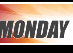 Mega Monday bei Zavvi – Bis zu 80% reduzierte Spiele – z.B.: Gears of War 3 oder Forza 4 für je 19€