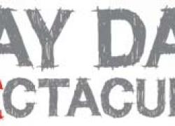 [Aktion] Pay Day Sp£ctacular bei The Hut: z.B. Dark Souls für nur 16,30€