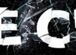 [Aktion] Price Crash u.a. mit Max Payne 3 für nur 18,63€ und XCOM Enemy Unknown für nur 31,06€