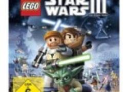 PS3/X360: Lego Star Wars III: The Clone Wars für nur 29,00€ inkl. Versand
