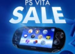 [Aktion] PS Vita Sale im PlayStation Store