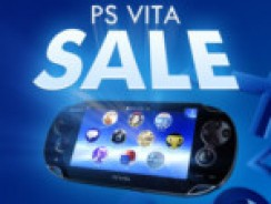 [Aktion] PS Vita Sale im PlayStation Store