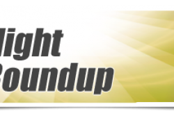 Highlight Roundup 07/2011